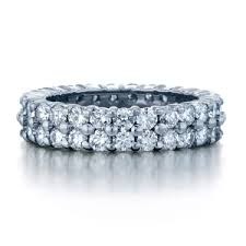 All Eternity Rings